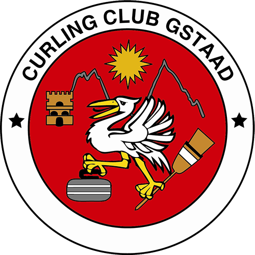 Curling Club Gstaad